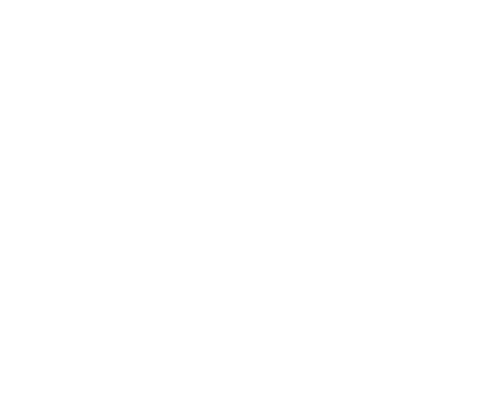 Australian Music Examinations board 100 celebrate 1918 - 2018